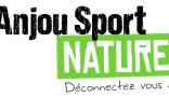 leisure place  Anjou Sport Nature