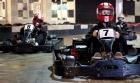 leisure place  Ace Karting Plus