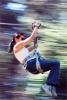 leisure place  Parcours Aventure Davy Crockett
